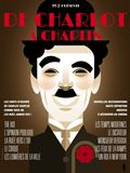 Photo : De Charlot  Chaplin