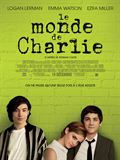 Photo : Le Monde de Charlie
