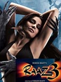 Photo : Raaz 3: The Third Dimension