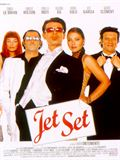 Photo : Jet Set