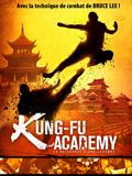 Photo : Kung-Fu Academy