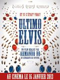 Photo : Ultimo Elvis