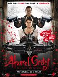 Photo : Hansel & Gretel : Witch Hunters