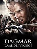 Photo : Dagmar - L'Âme des vikings