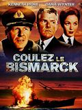 Photo : Coulez le Bismarck!
