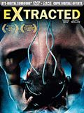 Photo : Extracted