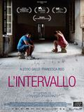 Photo : L'Intervallo