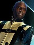 Photo : X-Men : Days of Future Past