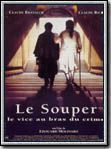 Photo : Le Souper