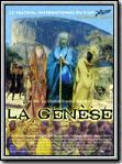 Photo : La Genèse