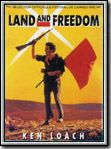 Photo : Land and Freedom