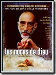 Photo : Les Noces de Dieu