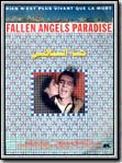 Photo : Fallen Angels Paradise - Le Paradis des Anges dchus