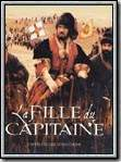 Photo : La Fille du capitaine