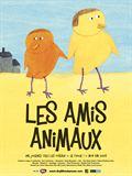 Photo : Les amis animaux