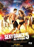 Photo : Sexy Dance 5 - All In Vegas