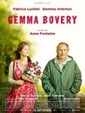Photo : Gemma Bovery