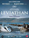 Photo : Léviathan