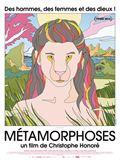 Photo : Métamorphoses