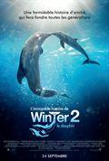 Photo : L'Incroyable Histoire de Winter le dauphin 2