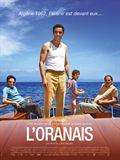 Photo : L'Oranais