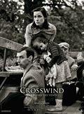 Photo : Crosswind - La croisée des vents