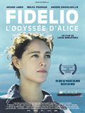 Photo : Fidelio, l'odyssée d'Alice