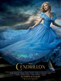 Photo : Cendrillon
