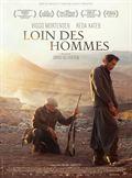 Photo : Loin des hommes