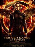 Photo : Hunger Games - La Révolte : Partie 1