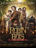 Photo : Robin des bois, la véritable histoire