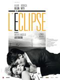 Photo : L'Eclipse