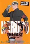 Photo : Naruto the Last - Le film