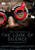 Photo : The Look Of Silence
