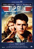 Photo : Top Gun
