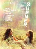 Photo : Summer