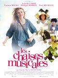 Photo : Les Chaises musicales