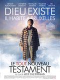 Photo : Le Tout Nouveau Testament