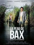 Photo : La Peau de Bax
