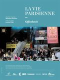 Photo : La Vie Parisienne (FRA Cinéma)