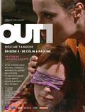 Photo : Out 1 : Noli me tangere - 5 - De Colin à Pauline