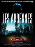 Photo : Les Ardennes