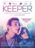 Photo : Keeper