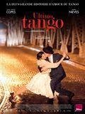 Photo : Ultimo Tango