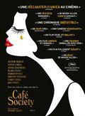 Photo : Café Society