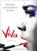 Photo : Viva