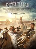 Photo : Ben-Hur