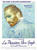 Photo : La Passion Van Gogh