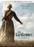 Photo : Les Gardiennes