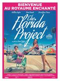 Photo : The Florida Project